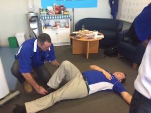 first-aid-course-258